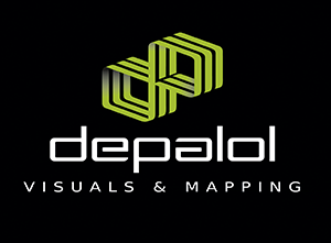 Depalol Multimedia