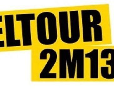 eltour_logo1-e1470056243293