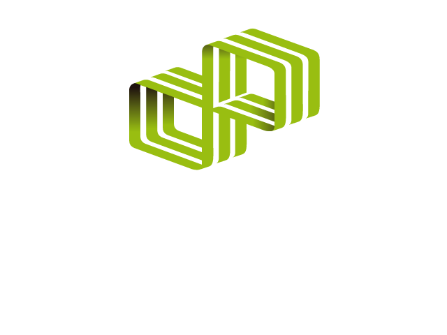 Depalol Multimedia Video mapping y eventos audiovisuales